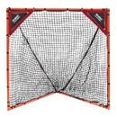 Champion Sports LAXCT Lacrosse Goal Corner Target