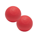 Champion Sports LBR Official Lacrosse Ball