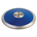 Champion Sports LS16 1.6K Lo Spin Competition Plastic Discus
