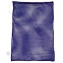 Champion Sports MB21PR 24X36 Mesh Bag Purple