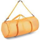 Champion Sports MD45YL Mesh Duffle Bag Yellow