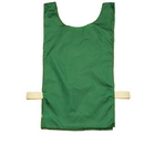 Champion Sports NP1GN Heavyweight Pinnie, Green