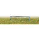 Champion Sports NSTSET Soccer Tennis Set