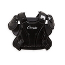 Champion Sports P240 13 Inch Armor Style Umpire Chest Protector