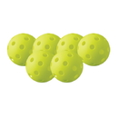 Champion Sports PB6INDSET Indoor Pickleball Set Of 6