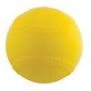 Champion Sports PMB9 9 Inch Safety Pu Sponge Baseball