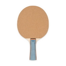 Champion Sports PN2 5 Ply Sand Face Table Tennis Paddle