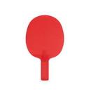Champion Sports PN5 Table Tennis Paddle