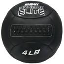 Champion Sports PRX4 4 Lb Rhino Promax Elite Medicine Ball