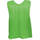 Champion Sports PSYGN Practice Vest Youth Green