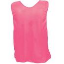 Champion Sports PSYNPK Practice Vest Youth Neon Pink