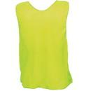 Champion Sports PSYNYEL Practice Vest Youth Neon Yellow