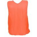 Champion Sports PSYOR Practice Vest Youth Neon Orange