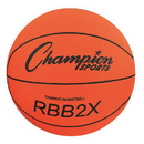 Champion Sports RBB2X Basketball Trainer