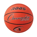 Champion Sports RBB5 Pro Rubber Basketball