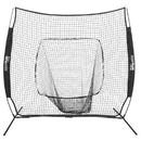 Champion Sports RBM77 Rhino Portable Training Net