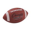 Champion Sports RFB2 Intermediate Rubber Football