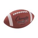 Champion Sports RFB3 Junior Rubber Football