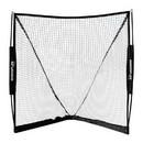 Champion Sports RFLG Rhino Flex Lacrosse Goal