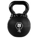 Champion Sports RKB20 20 Lb Rhino Kettlebell