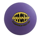 Champion Sports RMXSQSET Rhino Max Playground Sequencing Utility Ball Set
