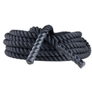 Champion Sports RPT2040 Rhino Poly Training Rope, 2