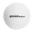 Champion Sports RSGB Rhino Skin Molded Foam Golf Ball