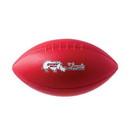 Champion Sports RSMF Rhino Skin Molded Foam Football Red