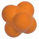 Champion Sports RXB10 Reaction Ball Softball Size