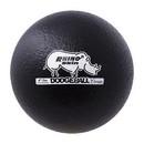Champion Sports RXD6 Rhino Skin Foam Ball