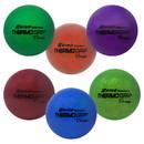 Champion Sports RXTHRMSET Rhino Skin Thermo Grip Set