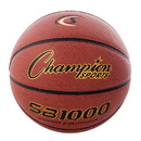Champion Sports SB1000 Composite Basketballs