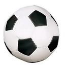 Champion Sports SB7 Soft Sport Soccer Ball