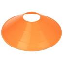Champion Sports SCXOR Saucer Field Cone Orange