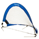 Champion Sports SG4830 Extreme Soccer Portable Pop-Up Goal