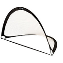 Champion Sports SG7240 Extreme Soccer Portable Pop-Up Goal