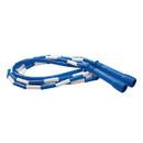 Champion Sports SJ9 9 Ft Deluxe Xu Beaded Jump Rope