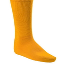Champion Sports SK3GD Rhino All-Sport Sock, Gold