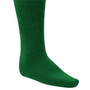 Champion Sports SK3KG Rhino All Sport Sock Large Kelly Green