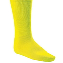 Champion Sports SK3NYL Rhino All Sport Sock Large Neon Yellow
