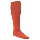 Champion Sports SK4OR Rhino All Sport Sock X Large Orange