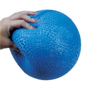 Champion Sports SQPGSET Rhino Skin Super Squeeze Playground Ball Set