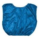 Champion Sports SVMBL Adult Scrimmage Vest Blue