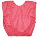 Champion Sports SVMNPK Practice Adult Scrimmage Vest, Neon Pink
