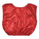 Champion Sports SVMRD Adult Scrimmage Vest Red