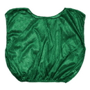 Champion Sports SVYGN Practice Youth Scrimmage Vest, Green