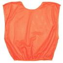 Champion Sports SVYNOR Youth Scrimmage Vest Neon Orange