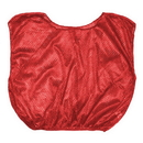 Champion Sports SVYRD Youth Scrimmage Vest Red