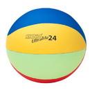 Champion Sports UL24SET 24 Inch Rhino Ultra-Lite Cage Ball Set