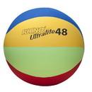 Champion Sports UL48SET 48 Inch Rhino Ultra-Lite Cage Ball Set